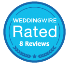 Wedding Wire Bagpiping Review